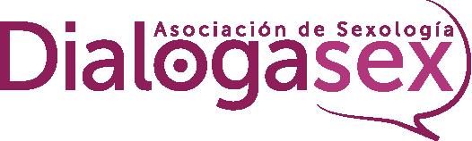 DIALOGASEX – Asociación de Sexología